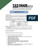 padrao_resposta_engenharia_civil.pdf