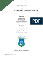 INTERNSHIP_REPORT_ON_MERCHANDISING_ACTIV.pdf
