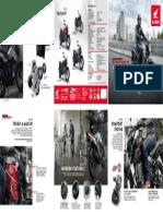 brosur-verza-new-2018.pdf