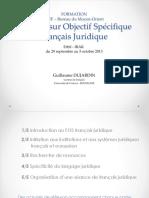 FOS_Français_Juridique.pdf