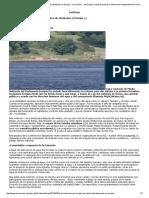 El derecho humano al agua, un camino de obstáculos en Europa (EuroXpress, 26-06-15)