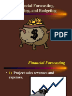 Financial_Forecasting,_Planning_and_Budgeting_[EDU.ARIS.GE].ppt