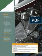 Diesel_01.pdf