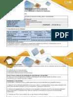 Guía de Actividades y Rúbrica de Evaluación - Actividad 5_Evaluación Final