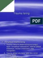 trauma-laring.pdf