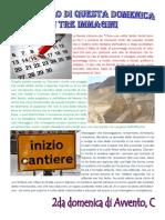 Vangelo in immagini - II Domenica di Avvento C.pdf