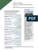 Hebrew_Lesson_092.pdf
