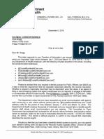 18-10-093 Response 12-4-18 (1) (1).pdf