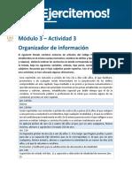 Actividad 3 M3_modelo(1)