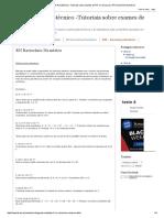 Manual Do Psicotécnico -Tutoriais Sobre Exames de RH e Concursos_ RN Raciocínio Numérico
