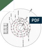 Diagrama 03 a 11 M_3 Anillos_CuerpoSup Tolva