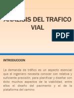 ANALISIS_DE_TRAFICO.pdf
