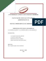 Actividad-N-14_IF_Actividad-Grupal_Administración_Desarrollo...--.pdf