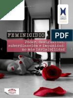336_Feminicidio.pdf
