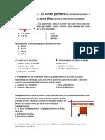 artes5serieparalela-121024200609-phpapp01.pdf