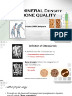 edit BMD and Bone Quality.pdf