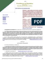 LEI13019.pdf