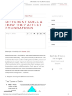 Different Soils & How They Affect Foundations.pdf