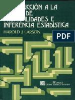 374588925-Introduccion-a-La-Teoria-de-Probabilidades-e-Inferencia-Estadistica-Harold-J-Larson-Incompleto.pdf