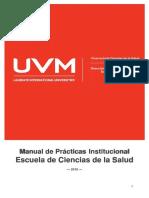 Manual de practicas Pruebas Psicológicas en la Infancia.pdf