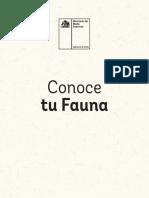 Librillo-Fauna.pdf