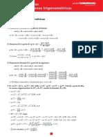 05_formulas_y_funciones_trigonometricas.pdf