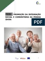 Manual 7235