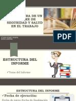 ESTRUCTURA DEL INFORME.pptx