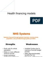 Health Financing Model (1).ppt
