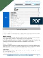 0062+10+17+Informática+AP+2017.pdf