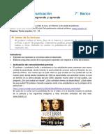 Unidad_5_7_basico_Leo_comprendo_y_aprendo.pdf