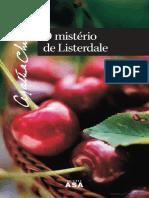 O misterio de Listerdale - Agatha Christie.pdf