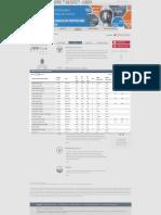 DuPont™ SafeSPEC™ Europa - Tyvek® 500 XpertTYCHF5SWHXB_TYCHF5SWHXB