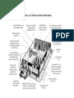 ejercicio tienda.pdf