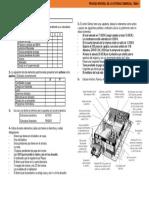 EJERCICIOSTEMA1_1.pdf