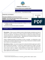 Práctica 03 Electrónica I  HENRY DIAZ - ANDRES FLORES.pdf