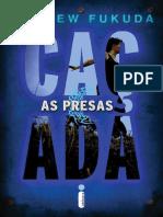 As presas - Andrew Fukuda.pdf