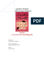 Morte na Rua Hickory - Agatha Christie.pdf