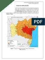 01_Alerta_Máximo-05-12-2018.pdf