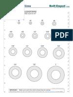 SAE-Flat-Washer-Sizes.pdf