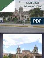 Catedral.pdf