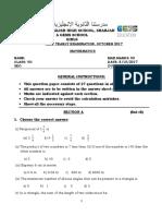 [30942]Maths