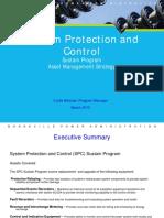 TransmissionSystem Protection.pdf
