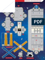InternationalSpaceStation.pdf
