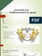 Comunicación por multitransmisión.pptx