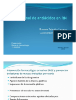 Antiacidos RN Rama Neo(1)
