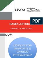 Clase Bases Ju Ridic Asci 12092018