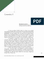 334105698-Comentario-10-Silvia-Regina-Ferraz-Petersen-pdf.pdf