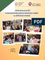 ghid_complet FDSC Excluziune sociala.pdf