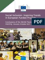 brochureclusteronsocialinclusion_2018_web.pdf
